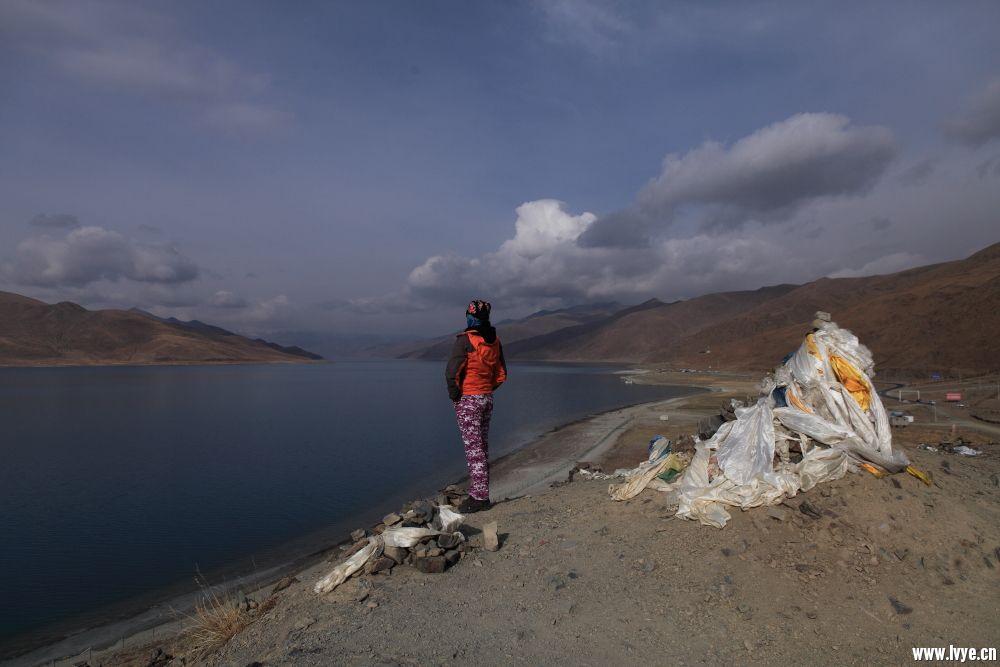 羊湖04.JPG