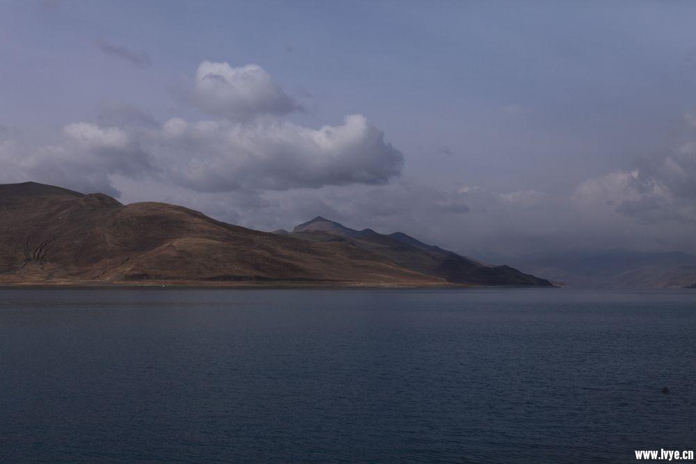 羊湖07.JPG
