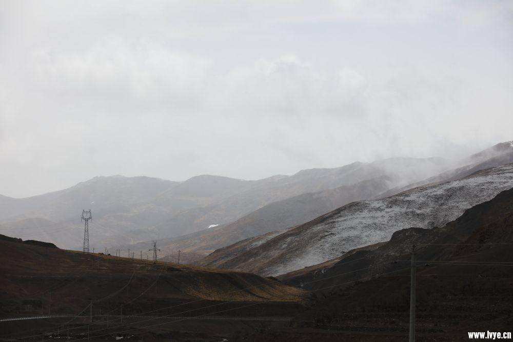 雪山02.JPG