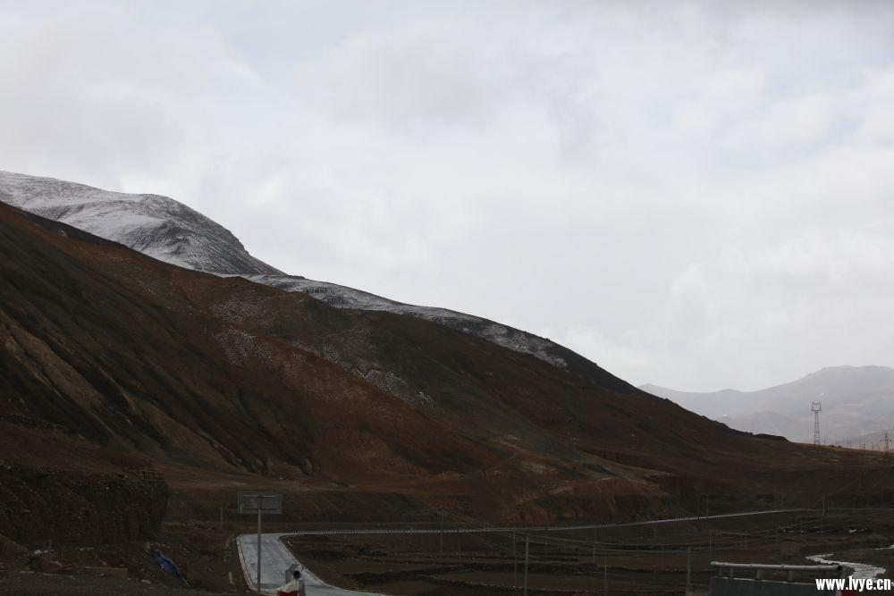 雪山03.JPG