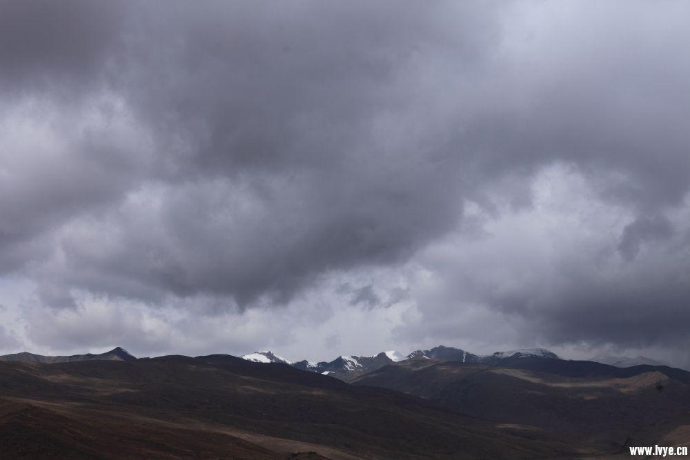 雪山06.JPG