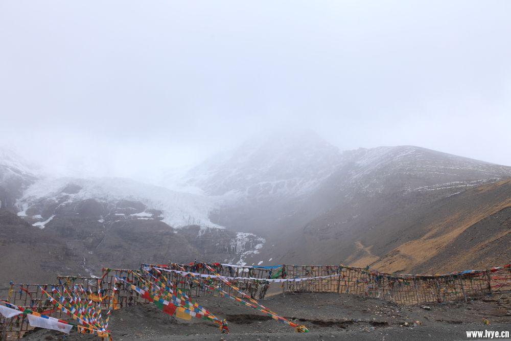 雪山15.JPG