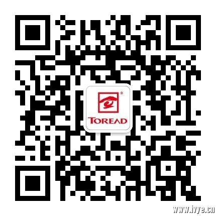 qrcode_for_gh_8cea5161cc52_430.jpg