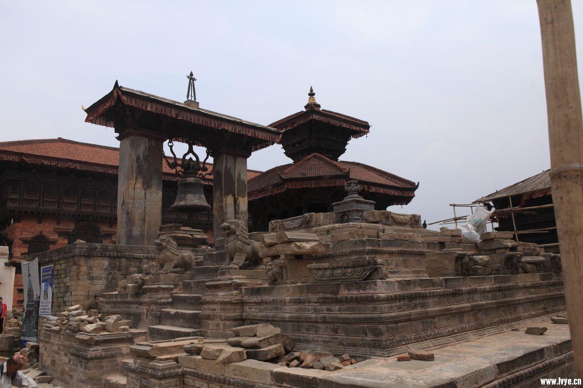 尼泊尔040.JPG