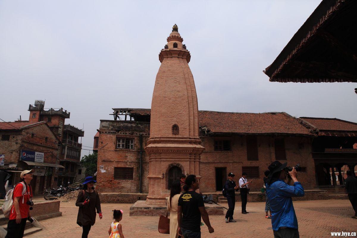 尼泊尔050.JPG