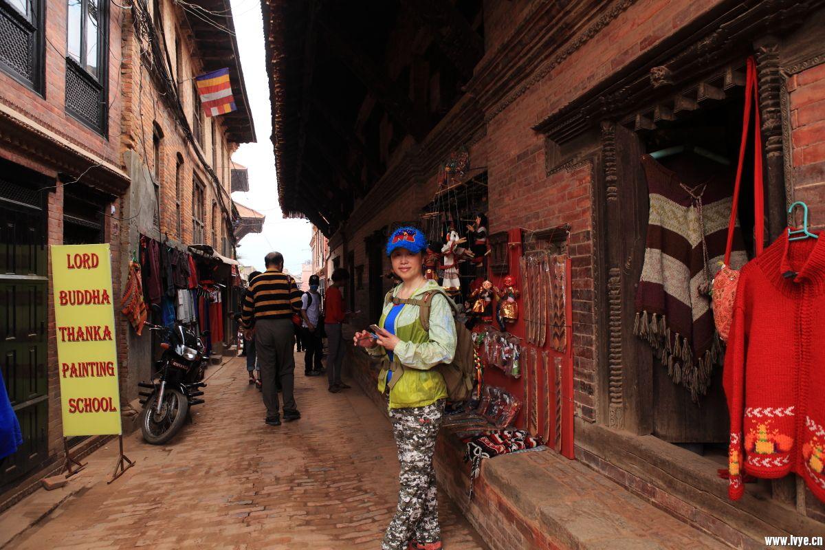 尼泊尔057.JPG