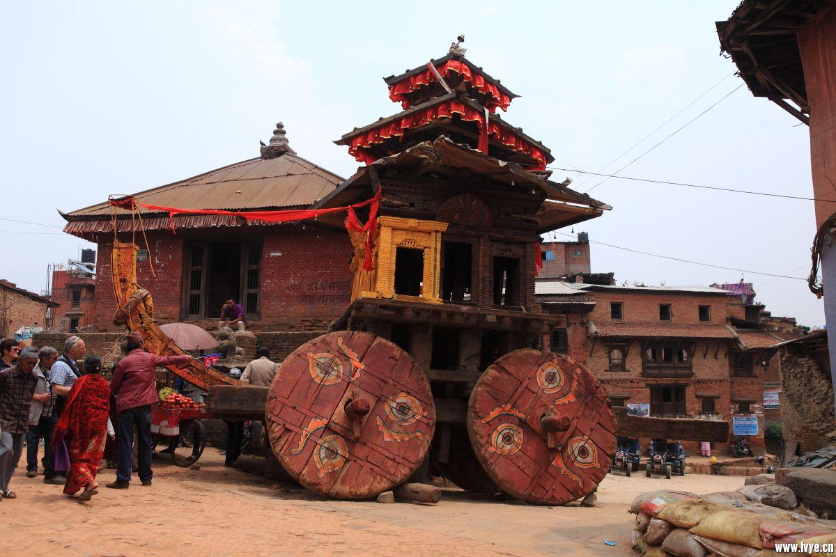 尼泊尔066.JPG