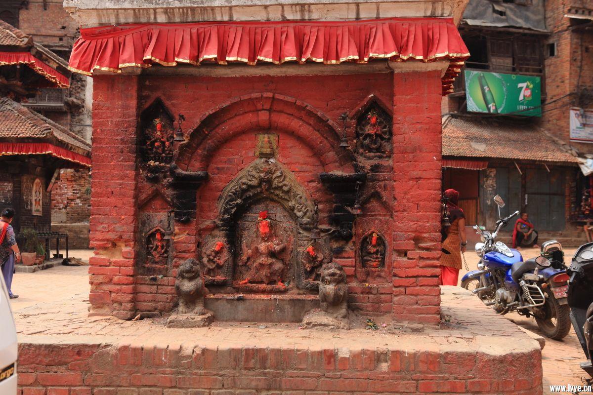 尼泊尔070.JPG