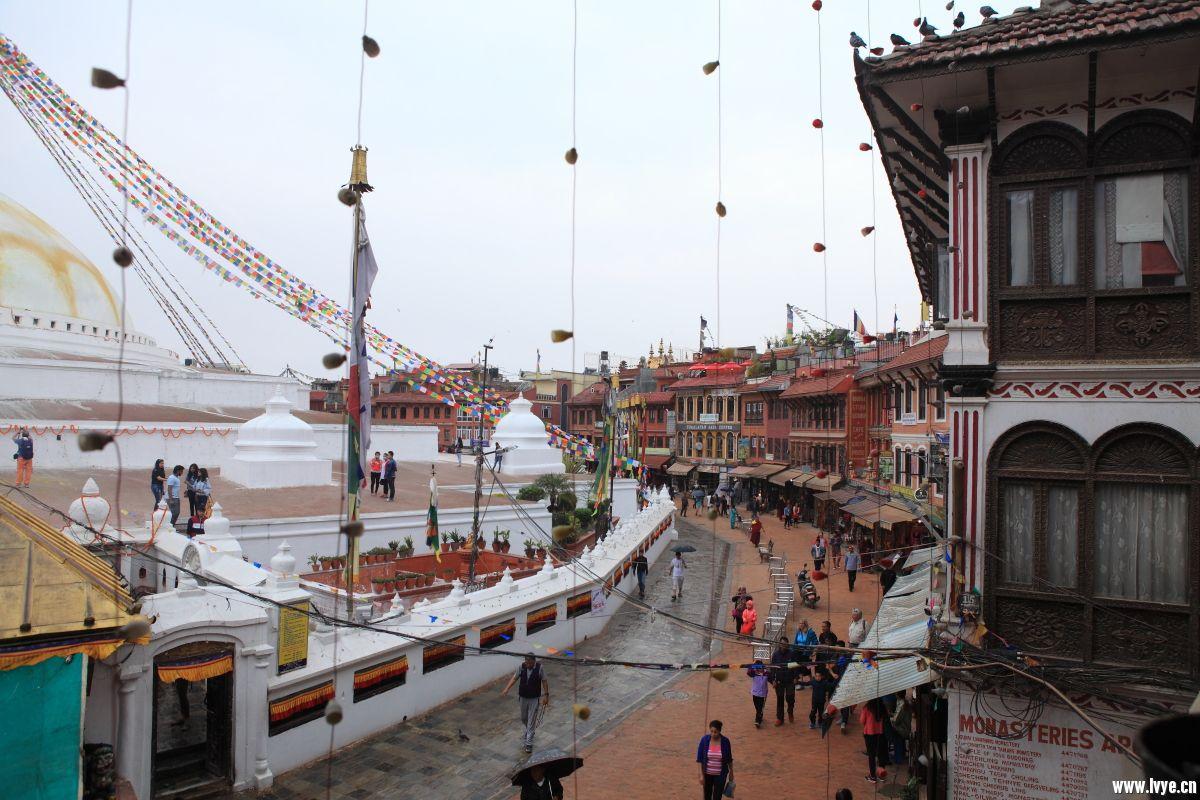 尼泊尔080.JPG