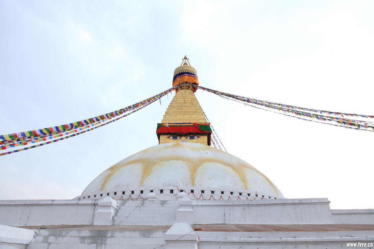 尼泊尔086.JPG