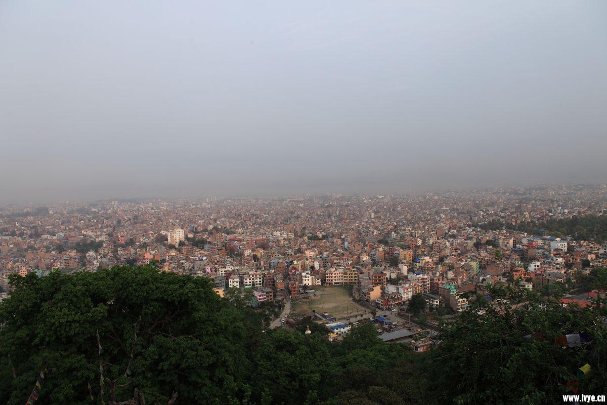 尼泊尔102.JPG