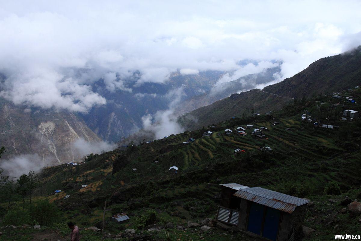 尼泊尔120.JPG