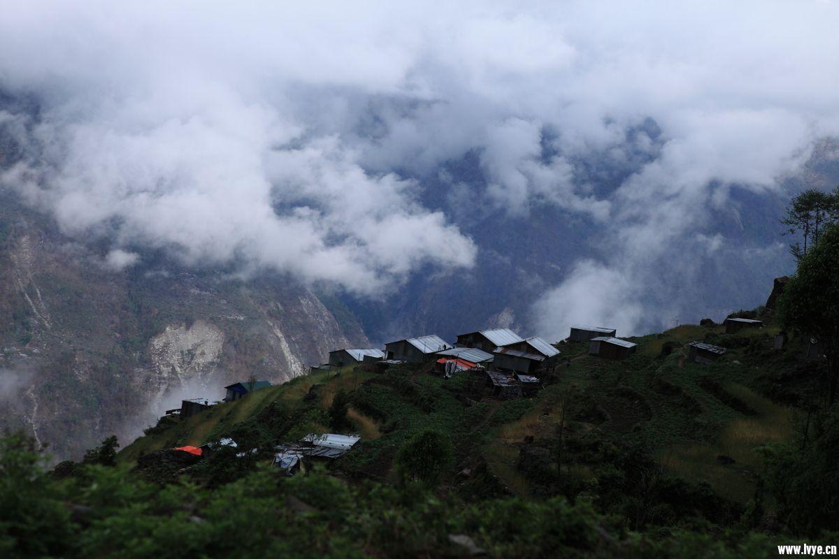 尼泊尔121.JPG