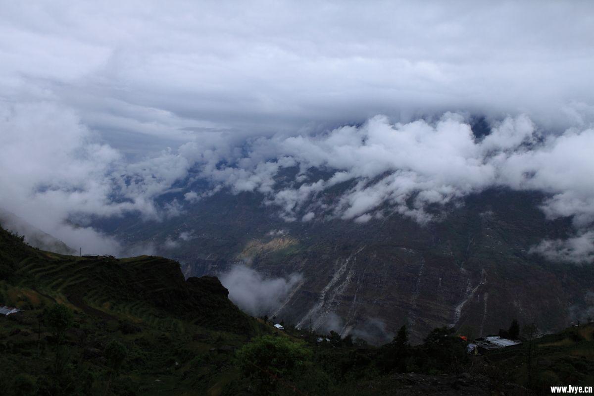 尼泊尔122.JPG