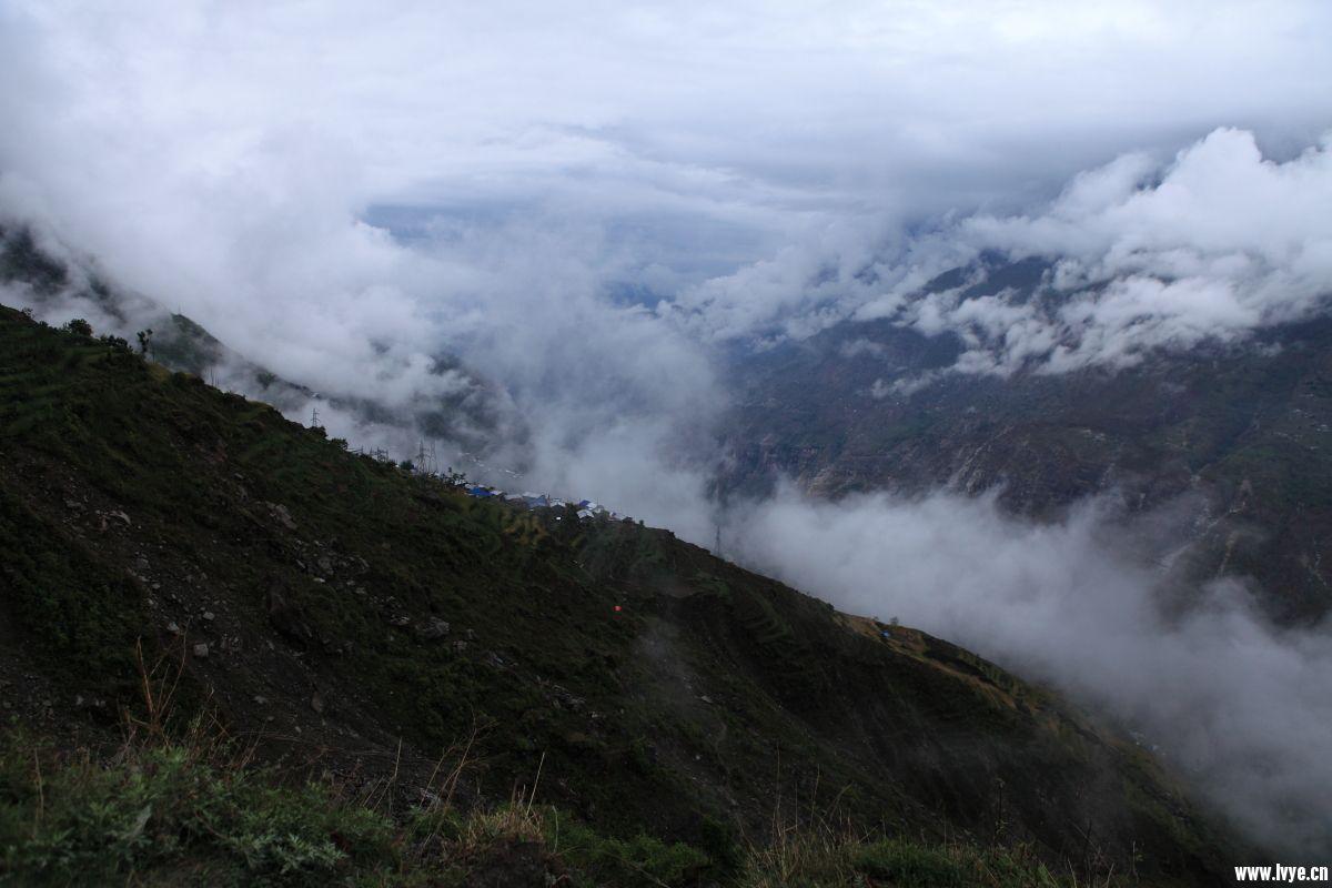 尼泊尔124.JPG