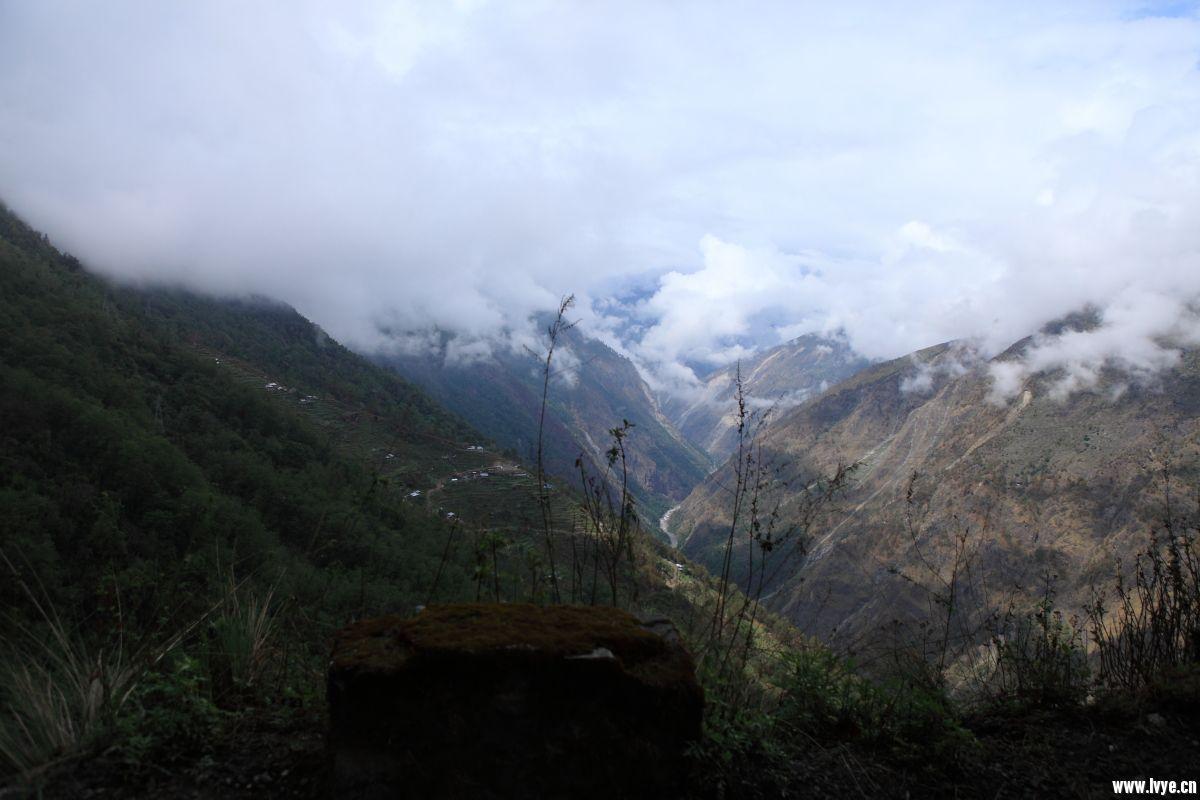 尼泊尔131.JPG