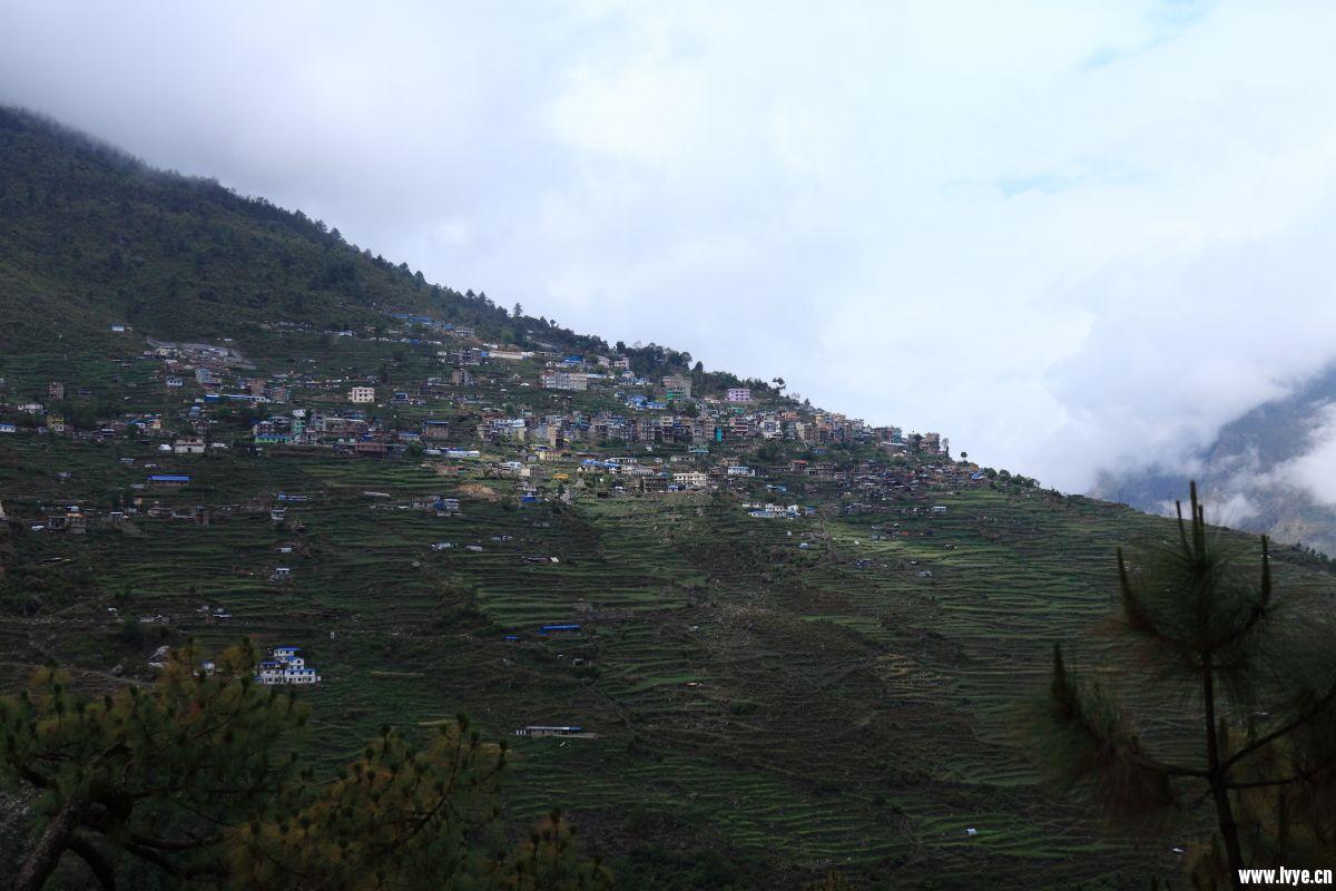 尼泊尔133.JPG