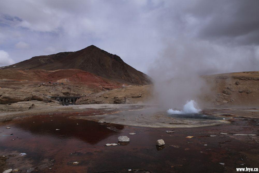 喷泉046.JPG