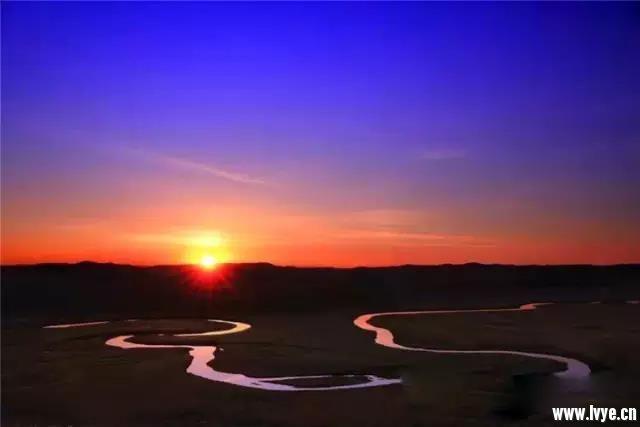 根河湿地1.jpg