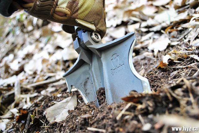 6铲子铲土细节DSC_9209_副本.jpg