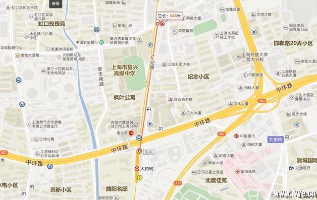 18地图_副本.jpg