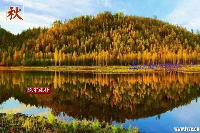 秋季风光 (15).jpg