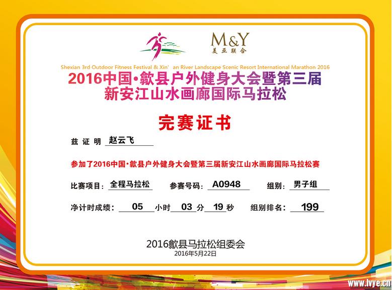 2016-歙马成绩.png