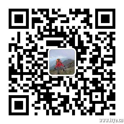 微信图片_20170828201228.jpg