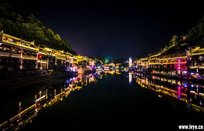 fenhuang.jpg