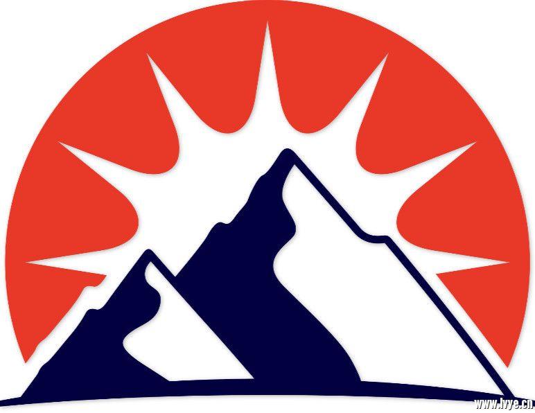 logo_meitu_1.jpg