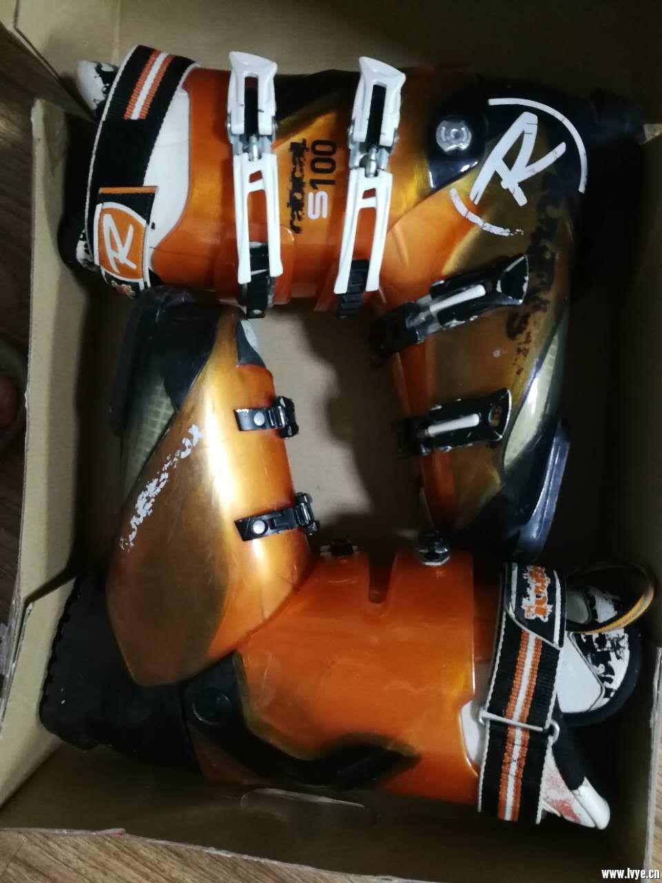 金鸡S100滑雪鞋_20170925132958.jpg