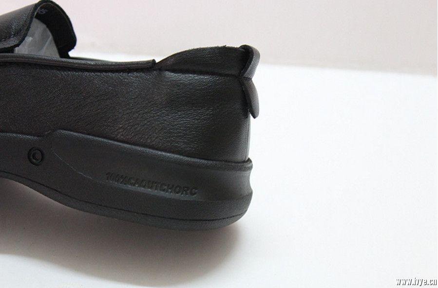 皮鞋2.jpg