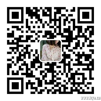 微信图片_20170916180356.jpg