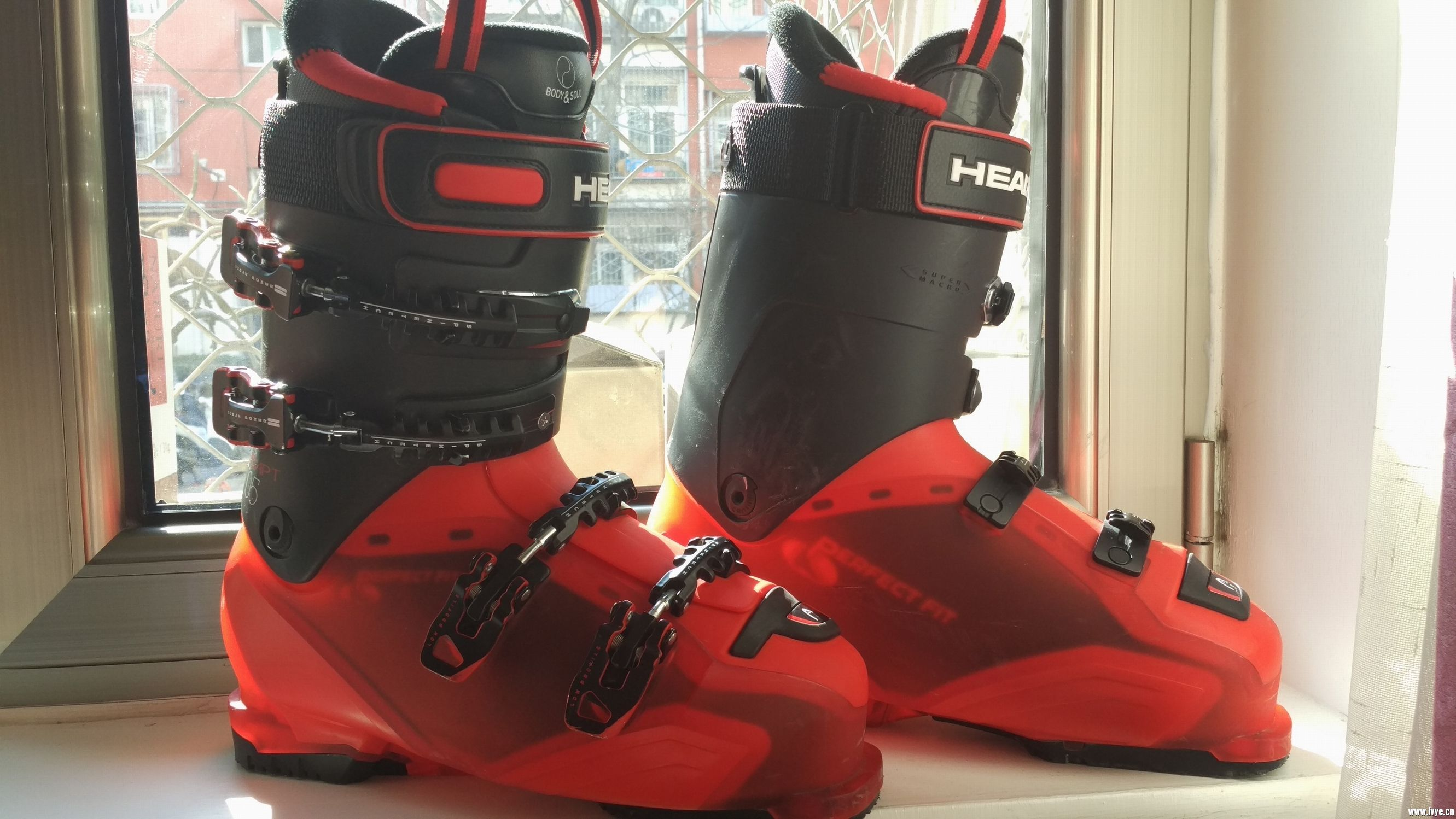 鞋4.jpg
