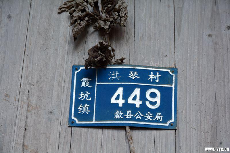 DSC_3719_副本.jpg