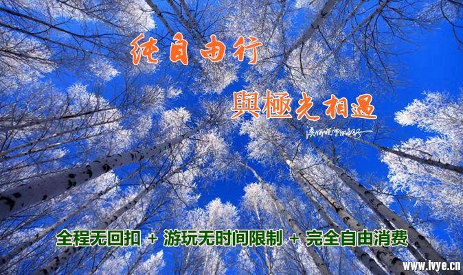 IMG_2356_副本.jpg