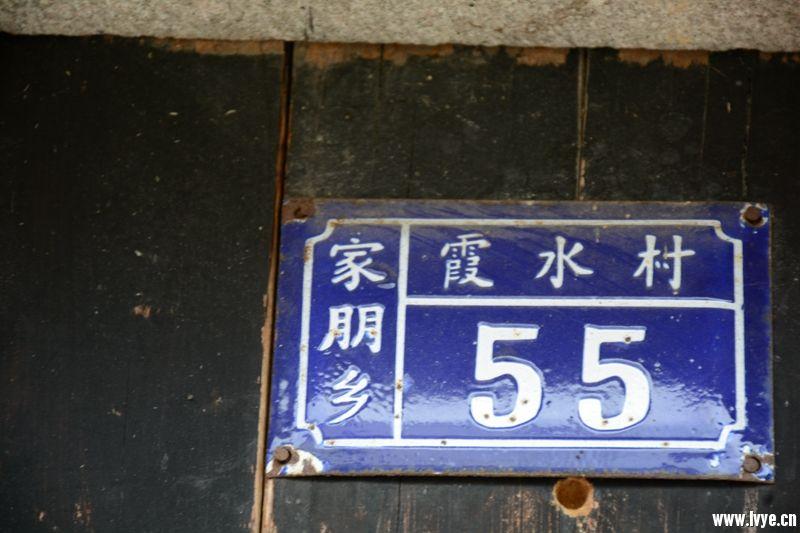 DSC_4415_副本.jpg