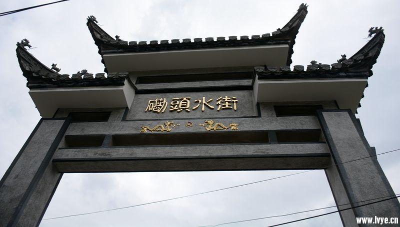 DSC_4442_副本.jpg