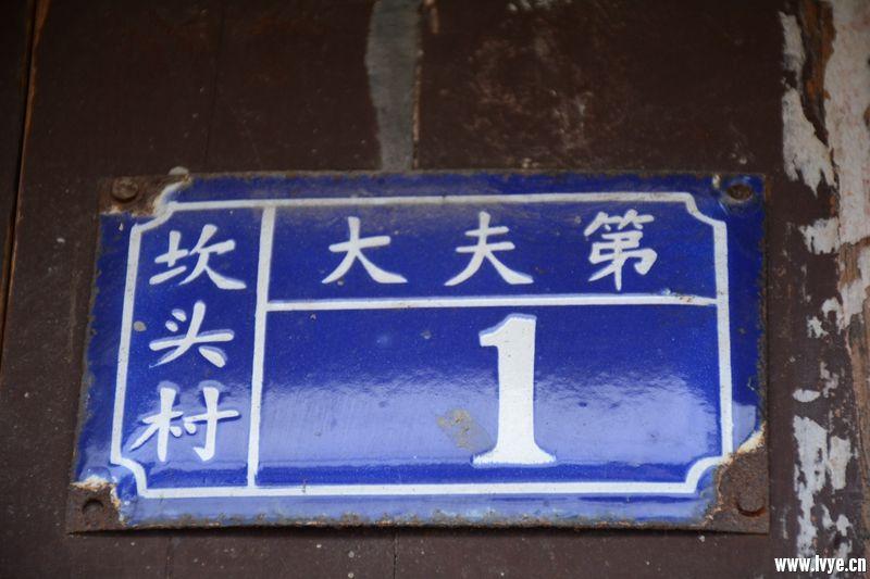 DSC_4465_副本.jpg