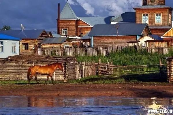 俄罗斯民族村2.jpg