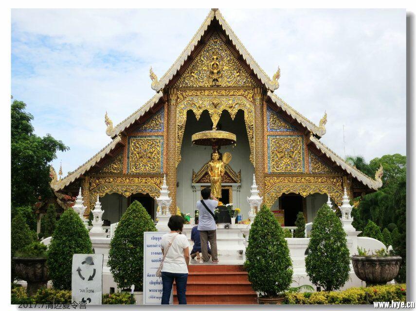 寺庙1.jpg