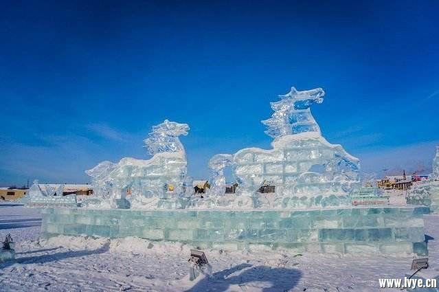 漠河冰雕.jpg