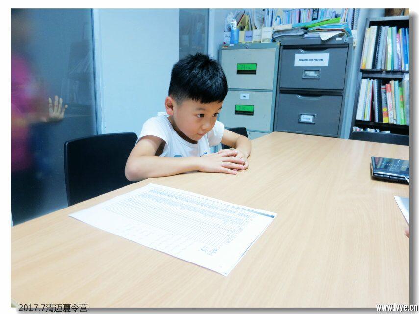 入学测试2.jpg
