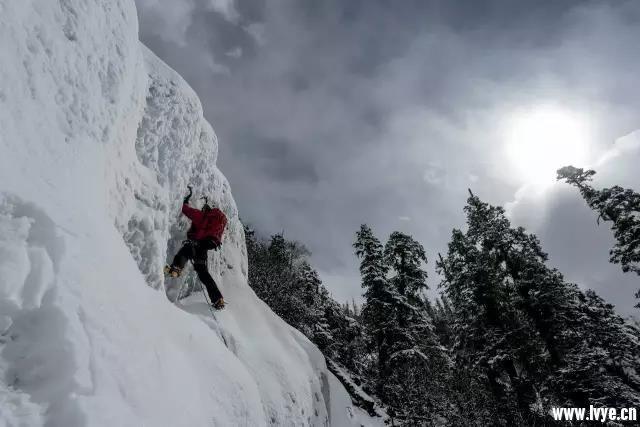 攀冰1.jpg
