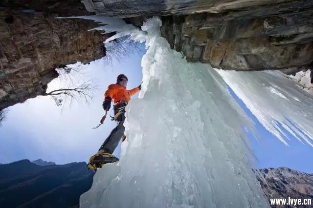 攀冰4.jpg