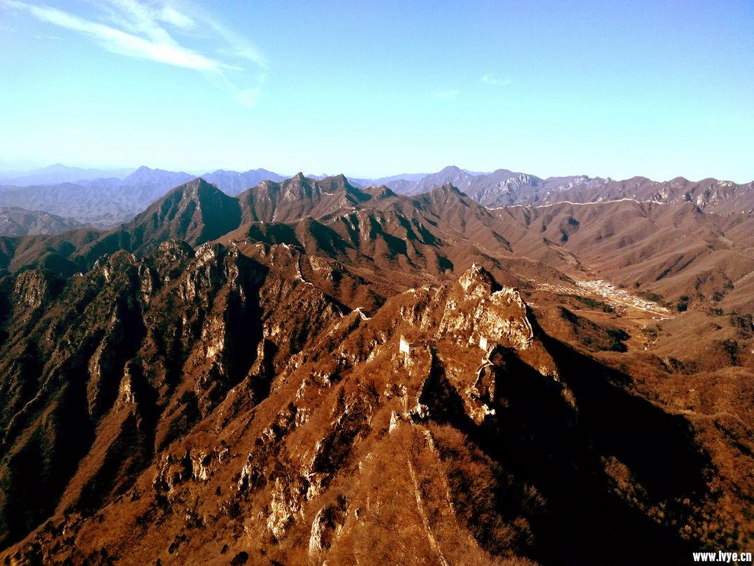 荒山1.jpg