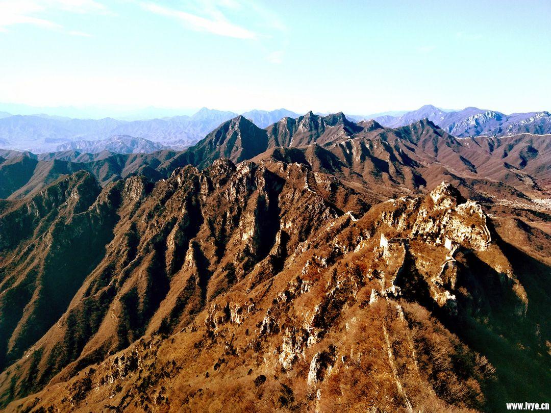 荒山2.jpg