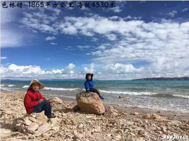 QQ图片20171114141038.png