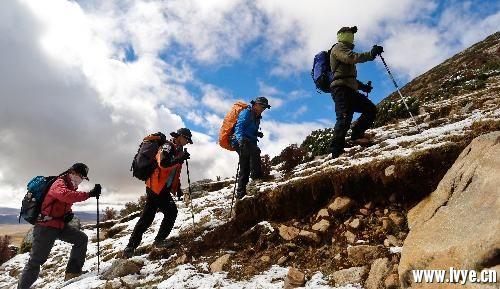登山.jpg