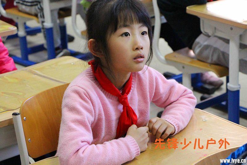 IMG_2668_副本.jpg